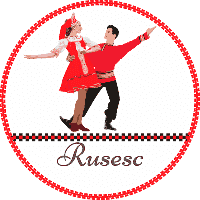 Program rusesc